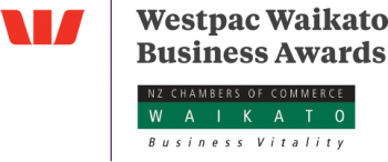 Waikato-Business-Awards-logo